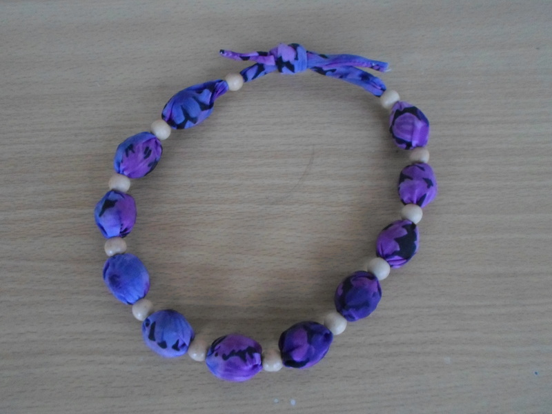 Accessories, Fashion, Jewellery, Necklaces  - Necklaces As Accessories