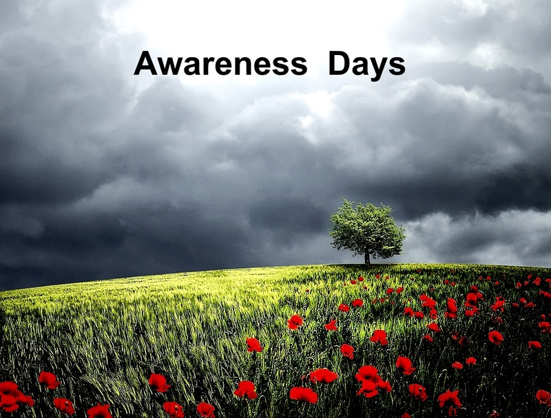Awareness Days