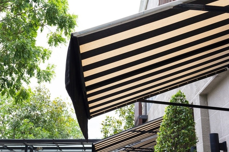 Awnings