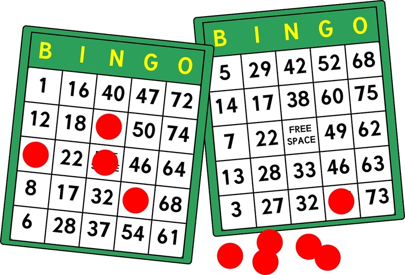 Bingo