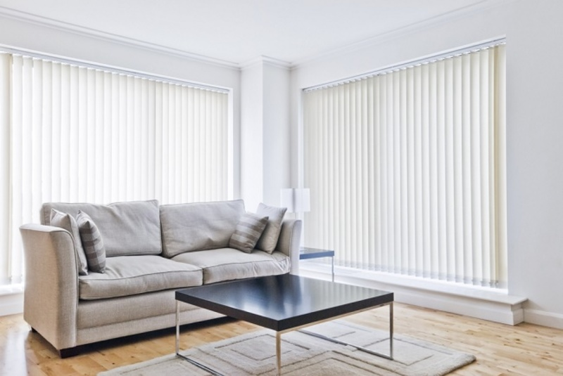 blinds