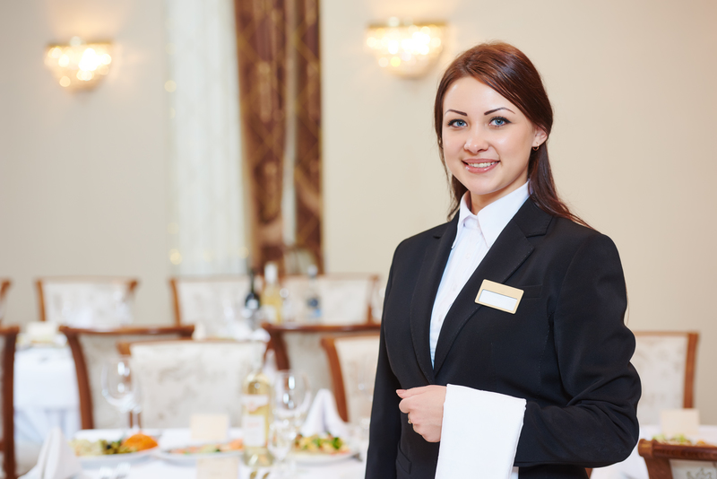 caterer  - Choose the Best Catering Service for your Event