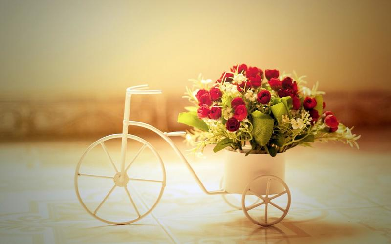 Why Online Delivery of Flowers Is a Good Idea